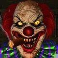 逃离恐怖小丑