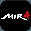 mir4传奇4电脑版