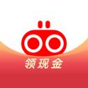 友兔视频app