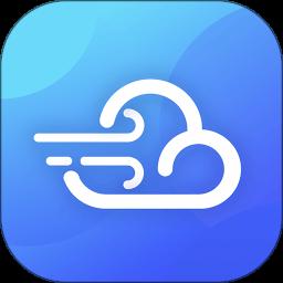 超准天气软件