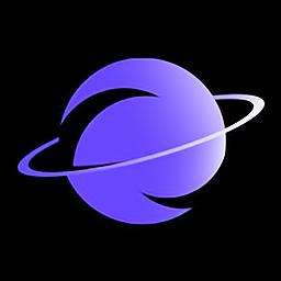 欧气星球官方版
