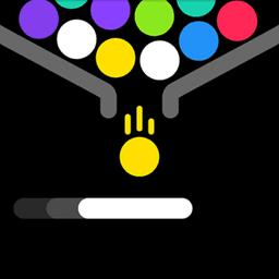 彩色弹球官方版