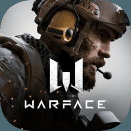 Warface全球行动官方版