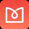 华为花瓣邮箱1.0.0.306 beta