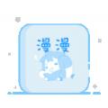 tobu8动漫最新版
