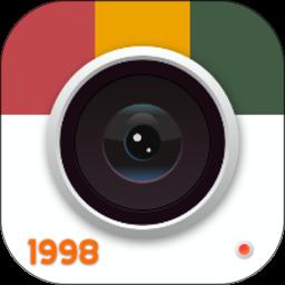 1998cam相机最新版本
