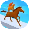 动物栈跑游戏最新版