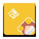 迷妹app最新官网版