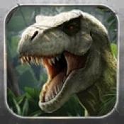 恐龙模拟捕猎正式版