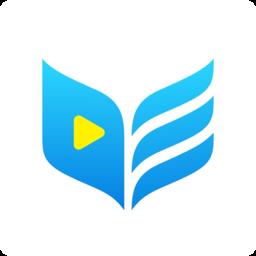 扬州智慧学堂教育平台