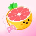 柚子乐园游戏最新版