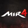 mir4安卓模拟器