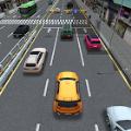 交通和驾驶模拟器