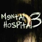 精神病院3完整版