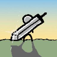 完美之剑破解版