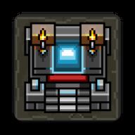 沙盒勇者破解版0.65