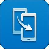 手机克隆软件