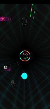 隧道粉碎颜色图1