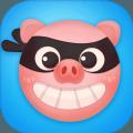 全民偷猪红包版2021