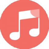 极乐音乐7.0