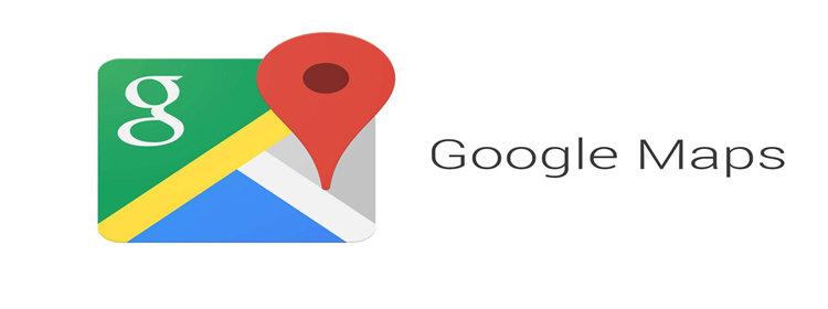 谷歌地图卫星高清地图推荐