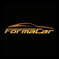 FormaCar最新版