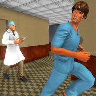 精神病医院生存3D