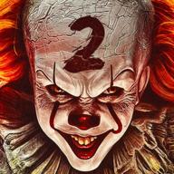 死亡公园2可怕的小丑破解版