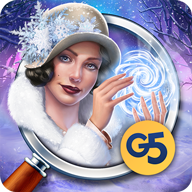 g5游戏秘密盟会