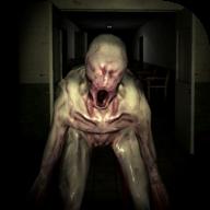 实验室恐怖生存