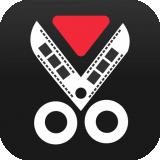制作视频王软件