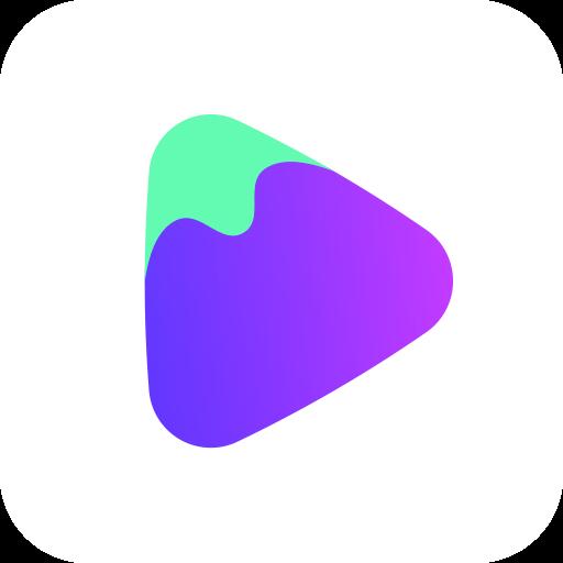 茄子短视频app最新版