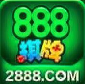 888app