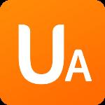 UA浏览器极速版