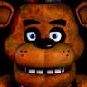 玩具熊的五夜后宫4梦魇版