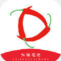 辣椒app