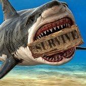 海洋生存终极模拟