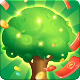 红包森林app