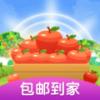 有爱果园红包版