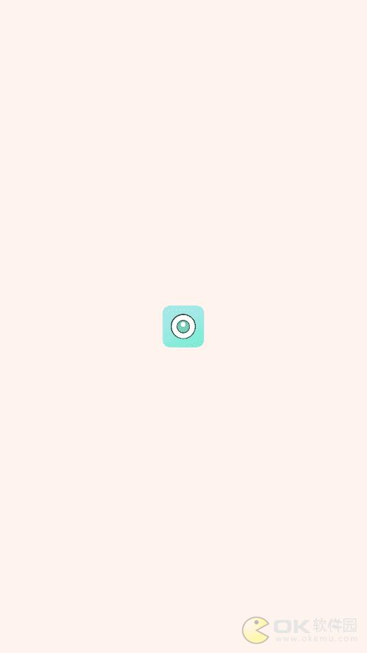 美特相机图1