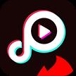 火拍短视频app