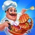 烹饪大厨2021