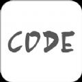 Code加加