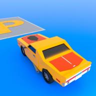 绘制驱动3D