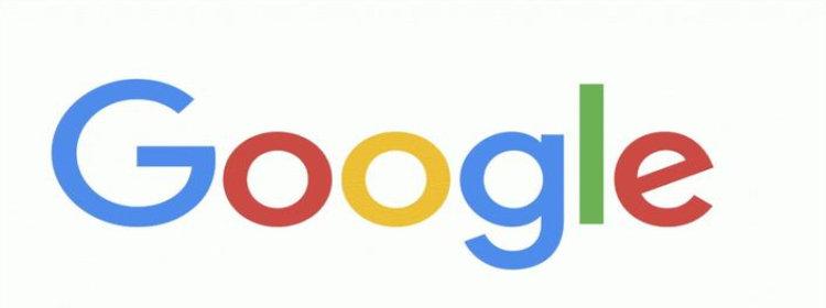 谷歌旗下的軟件大全