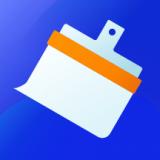 每日趣清理app