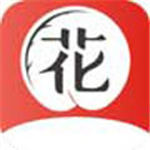91花季传媒app