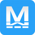 新時代metro