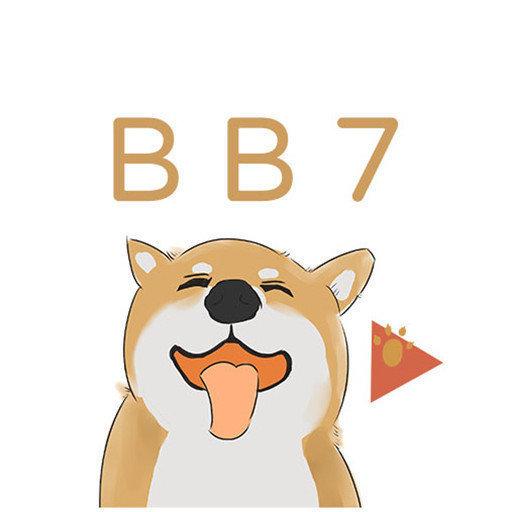 BB7视频