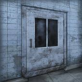逃生室最后的机会